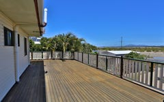 136 Schofield Parade, Keppel Sands QLD