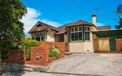 56 Kingston Street, Haberfield NSW
