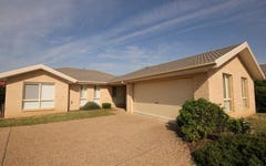 4/5 Edith Place, Amaroo ACT