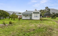 1711 Midlands Highway, Bagdad TAS
