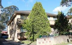 7/28 Bringelly Road, Kingswood NSW