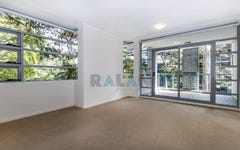 21/6-8 Drovers Way, Lindfield NSW