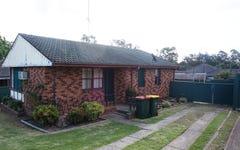 73 Debrincat Avenue, Tregear NSW