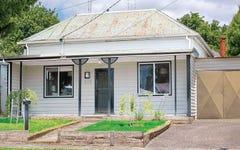 505 Humffray Street South, Ballarat VIC