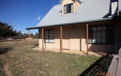 2/15 Chalker Street, Adaminaby NSW