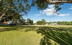 5/24 Evescourt Road, New Lambton NSW