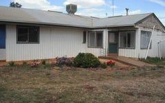 3 Avondale, Tabbita NSW