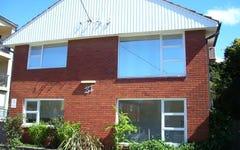 1/87 Elouera Road, Cronulla NSW