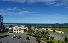 45/8 Breakwater Access Rd, Mackay Harbour QLD