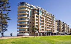 306/19 Holdfast Promenade, Glenelg SA