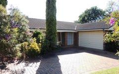 4 Lynstock Avenue, Castle Hill NSW