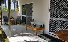 32/1-5 Barrier Street, Port Douglas QLD