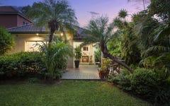 173 Balgowlah Road, Balgowlah NSW