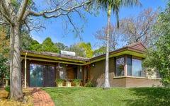 8 Ridgehaven Drive, Silverdale NSW