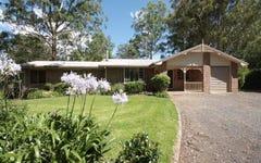 13 Michele Avenue, Highfields QLD