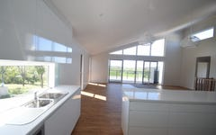 18 Naomi Drive, Taroomball QLD