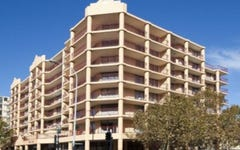 Apt/243-253 Anzac Parade, Kingsford NSW