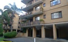 7/21-27 Garfield Street, Carlton NSW