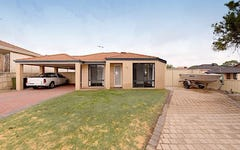 25 Macalpine Retreat, Kinross WA