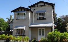 12b Boxgrove Avenue, Wynnum West QLD