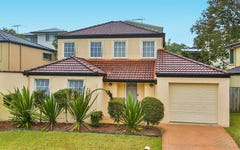 21 Estate Place, Holland Park West QLD