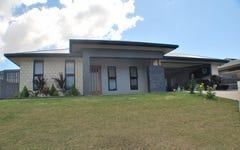 15 HAVENWOOD DRIVE, Taranganba QLD
