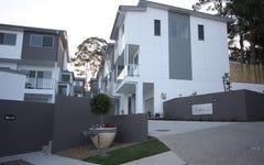 3 / 26 Tick Street, Mount Gravatt East QLD