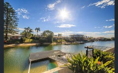 7 Monte Vista Court, Broadbeach Waters QLD