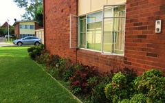 9/216 Lakemba Street, Lakemba NSW
