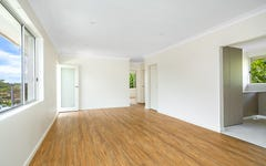 1/16 Beronga Street, North Strathfield NSW