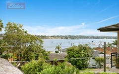 74 Holt Road, Taren Point NSW