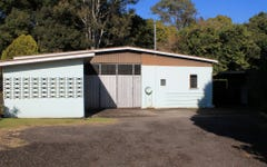#27 Kyogle Road, Kyogle NSW