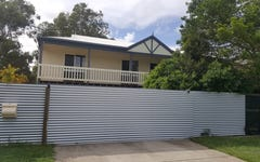 27 Georgia Street, Godwin Beach QLD