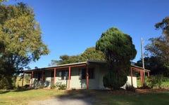 253 Avondale Rd, Avondale NSW