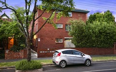 5/178 Canterbury Road, Middle Park VIC