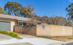 5 Box Place, Latham ACT