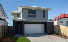 60 Loftus Street, Deagon QLD