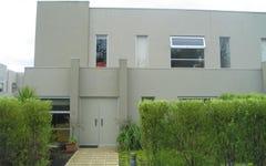 12-64 Wattle Street, Lyneham ACT