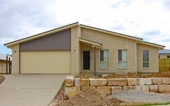 13 Emerson Close, Durack QLD