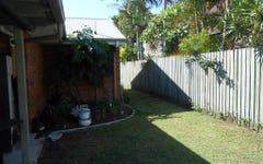 36 Hazeltine Court, Maroochydore QLD