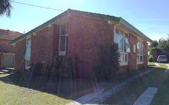 122 Stella Street, Toowoon Bay NSW