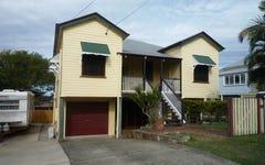 28 Hoskins Street, Sandgate QLD