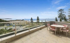 33/98 Dee Why Parade, Dee Why NSW