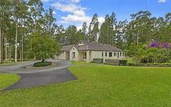 19 Parkridge Drive, Jilliby NSW