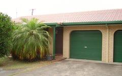 1/36 Fitzroy Street, Wardell NSW