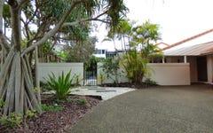 14 Daybreak Court, Castaways Beach QLD