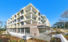 2304/169 Mona Vale Road, St Ives NSW
