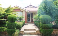 38 Cobbler Circuit, Salisbury Heights SA