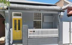 61 Rowntree Street, Birchgrove NSW
