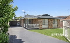 13 Athens Avenue, Hassall Grove NSW